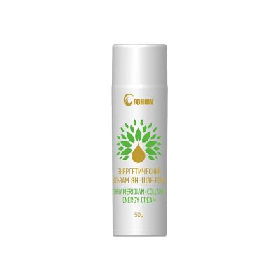 Energia balsam Fohow